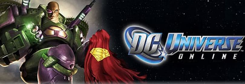 Jim Lee and Marv Wolfman speak on DC Universe Online experiences