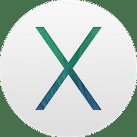 Viva Mavericks: OS X Beta Seed program now open to all