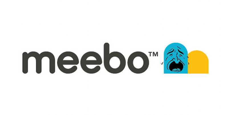 Meebo to retire toolbar on June 6th, plans to focus on Google+ instead