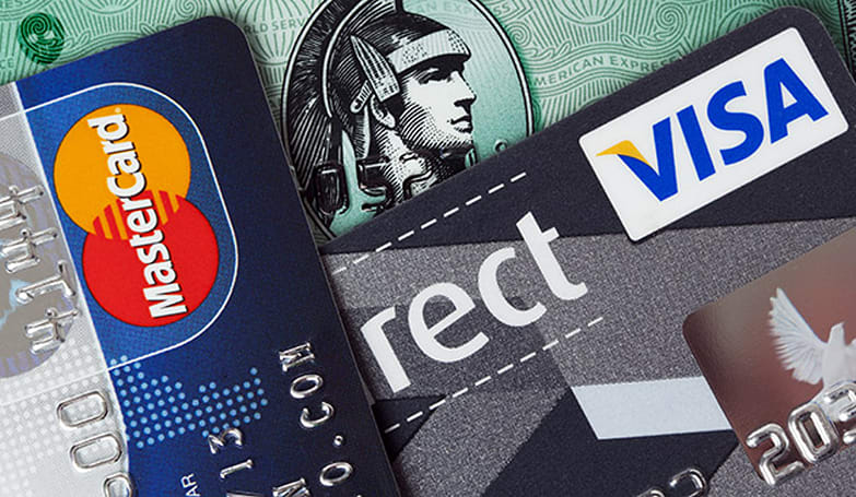 Visa wants to track your travels abroad to prevent declined payments