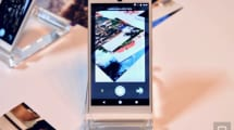 Google-App digitalisiert alte Fotos reflexionsfrei