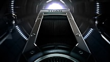 NVIDIA Titan Black cards bring much improved specs, even crazier prices