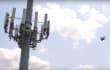 AT&T plant Drohneneinsatz als Handymastverstärkung