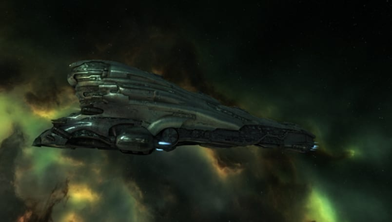Ask Massively: Newsletters, EVE Online, and the value of alpha previews