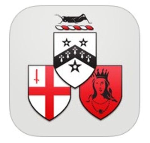 Daily iPhone App: Gresham College