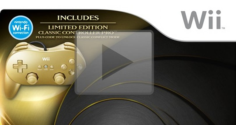 Goldeneye 007 'Classic Edition' unlocks Classic Conflict multiplayer mode early