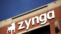 Zynga back in court over alleged insider trading