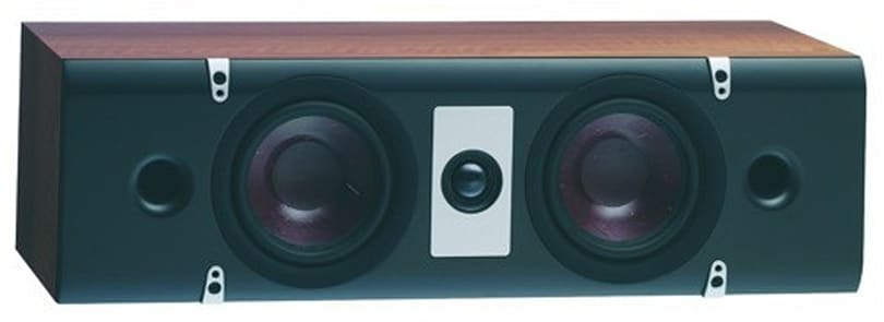 DALI likes to shout, intros LEKTOR LCR on-wall speakers
