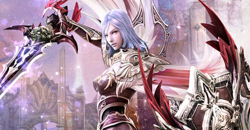 Aion 1.9 patch details teased while videos of 2.0 dance in our heads