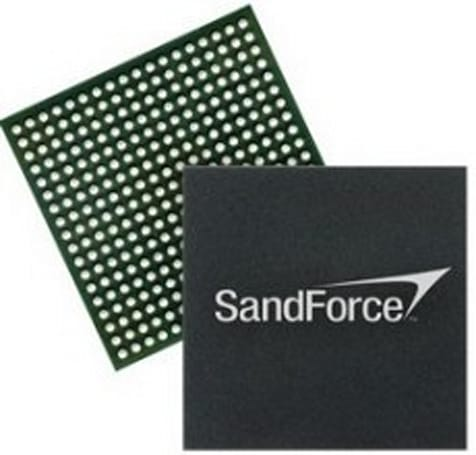 LSI acquires SandForce for $370 million, looks to step up its SSD game