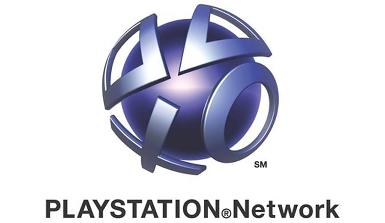 PSN's best selling games of 2011 list dominated by games not from 2011