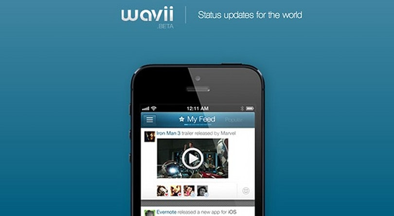Google reportedly acquires natural language processing startup Wavii
