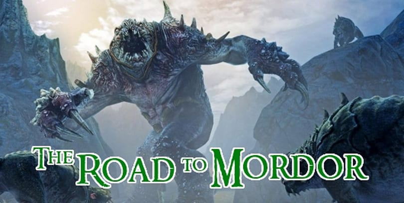 The Road to Mordor: What would Lord of the Rings Online 2 look like?