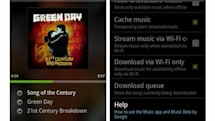 Streaming music breakdown: how Google Music and iCloud will impact today's options