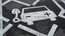 Bericht: E-Auto-Steckdosenpflicht für Häuslebauer