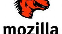 Mozilla planning a Chrome OS-like operating system for phones and tablets