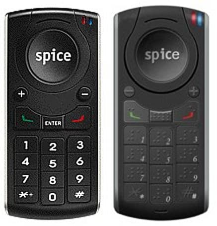 Vmedia aside, Spice planning ultra-cheap phones, too