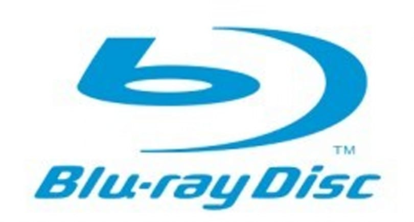 The rumors of Blu-ray's death are greatly exaggerated
