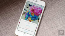 Instagram's 'Save Draft' feature is now available for everyone