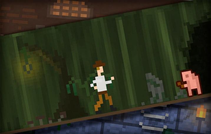 Puzzle-RPG 10000000 on sale, developer reveals sequel You Must Build a Boat