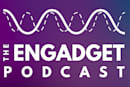 The Engadget Podcast Ep 12: Surface Envy