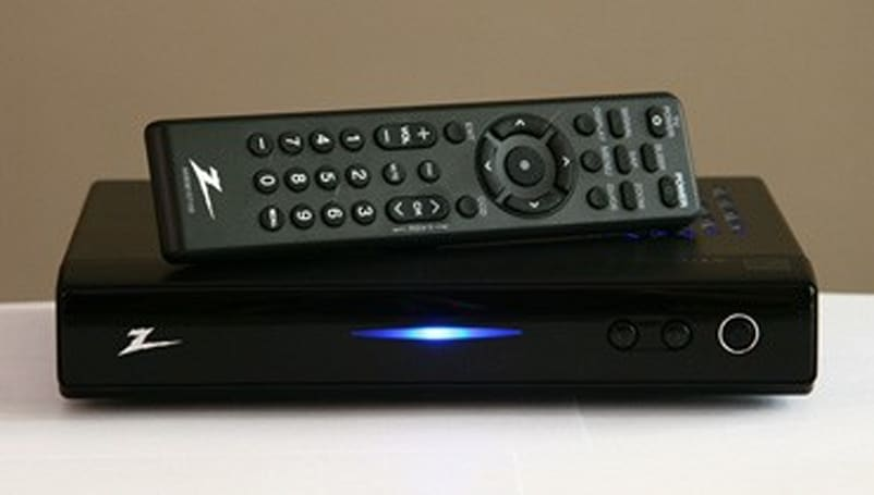 Three more DTV converter boxes get reviewed, compared