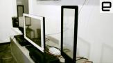 Turtle Beach talks about their glass speaker tech