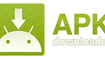 Download APKs from the Android Market with a Chrome extension