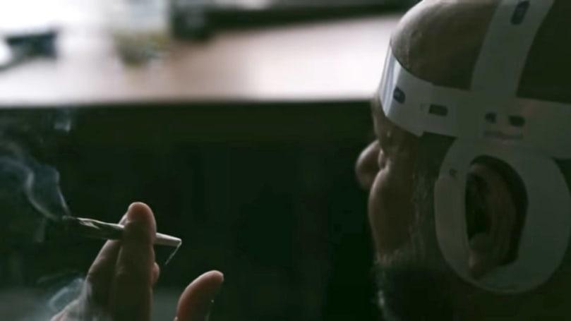 PotBotics: better cannabis recommendations through science