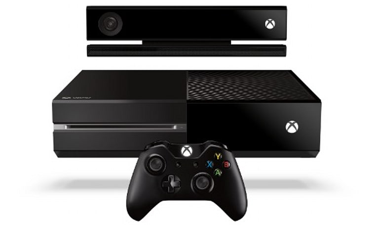Go hands-on with Xbox One in Europe starting October 25 [Update]