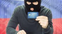 Mail.ru gehackt; 25 Millionen Kontodaten geleakt