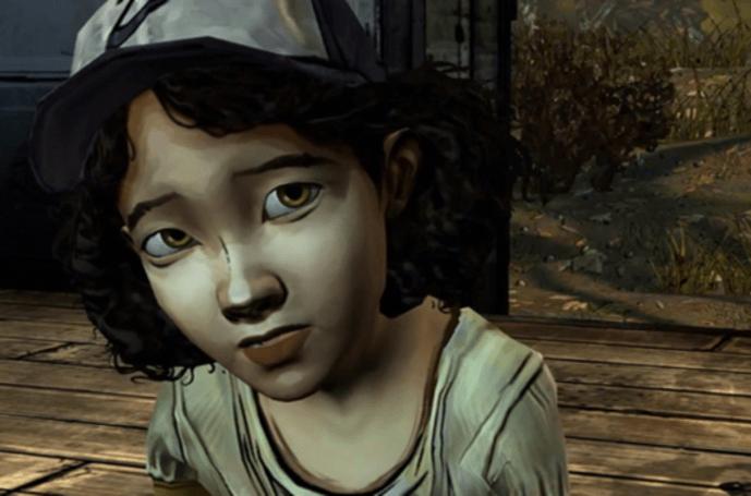 Steam weekend deals: Walking Dead, Fez, Mars War Logs