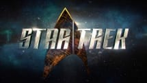 CBS delays streaming 'Star Trek' debut until May 2017