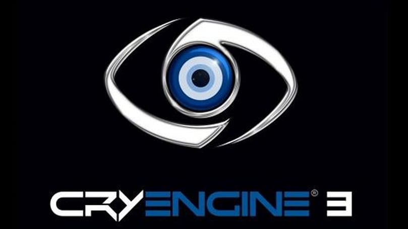 Over 250 universities sign up for CryEngine 3 educational license