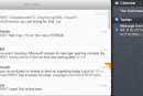 Twitter for Mac 2.2.1 brings Notification Center support, various bug fixes