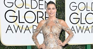 golden globes viewers call sofia vergara s anus joke inappropriate
