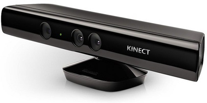Microsoft: next-gen Kinect sensor for Windows to launch in 2014