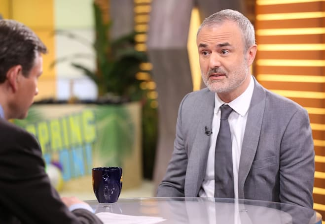 Gawker Media files for bankruptcy thanks to Hulk Hogan and Peter Thiel