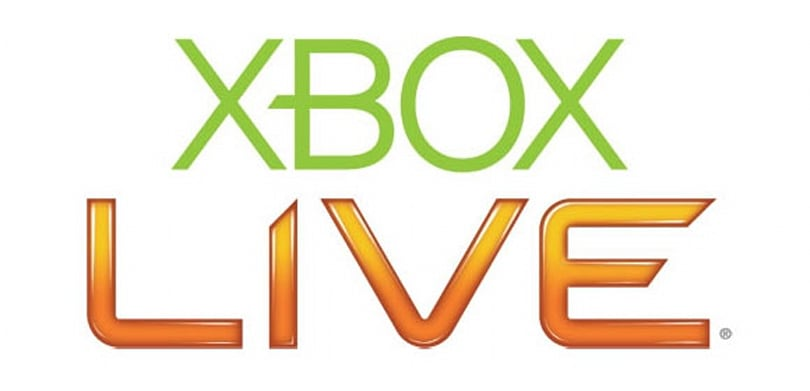 Microsoft details October's Xbox Live Deal of the Week specials [update]