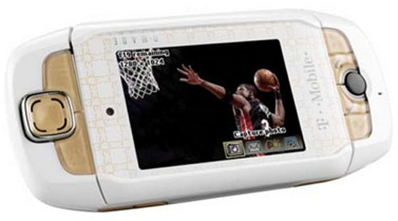 D-Wade Limited Edition Sidekick 3 for ballers