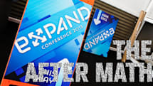 The After Math: Engadget Expand SF special
