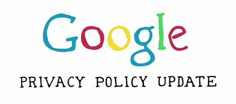 EU regulators urge Google to modify privacy policy, offers 12 recommendations (update: statement from Google)
