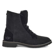 Ugg The Quincy