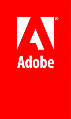 Adobe: Flash Player now sandboxed in Safari on OS X Mavericks