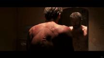 Neuer Wolverine-Film