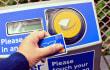 Londoner Verkehrsbetriebe lizenzieren ihr kontaktloses Bezahlsystem