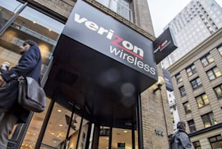 Verizon will test 5G wireless in 11 cities by mid-2017