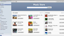 Doubletwist introduces in-app music store powered by Amazon