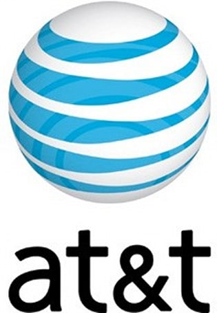 AT&T makes sweeping changes to data plans, iPhone tethering coming at OS 4 launch
