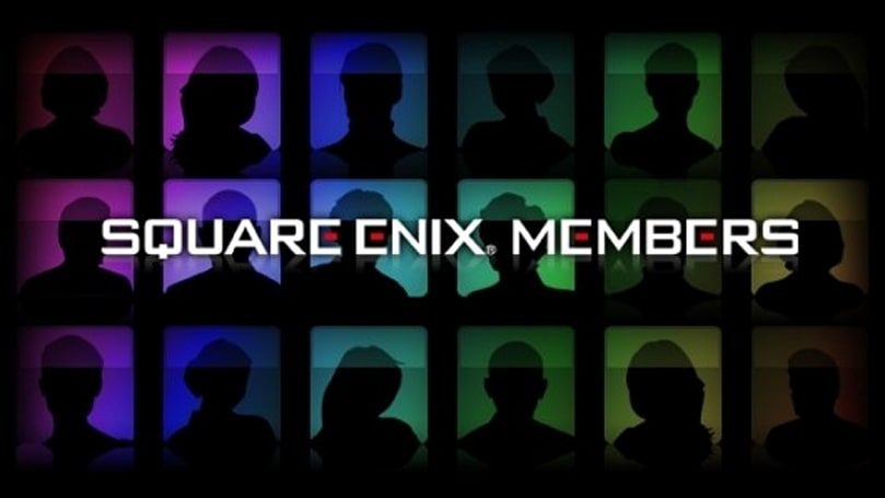 Square-Enix says no user info stolen during security breach